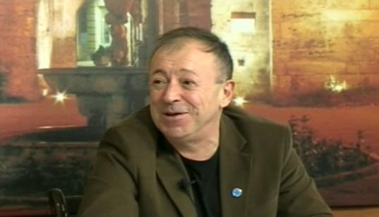 Иво Атанасов, ИТН