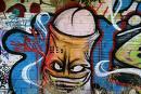 penis graffiti