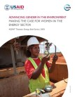 IUCN-USAID-Making_case_women_energy_sector_0