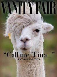 Call me Tina200