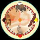 002-medicine_wheel