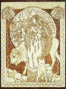 003-white_buffalo_woman_native_american_goddess_pyro_by_yanka_arts_n_crafts