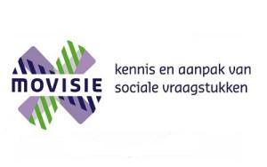 Gastblog op Movisie.nl