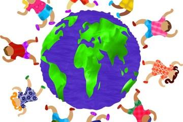 https://pixabay.com/nl/illustrations/mensen-kinderen-groep-gemeenschap-2129933/