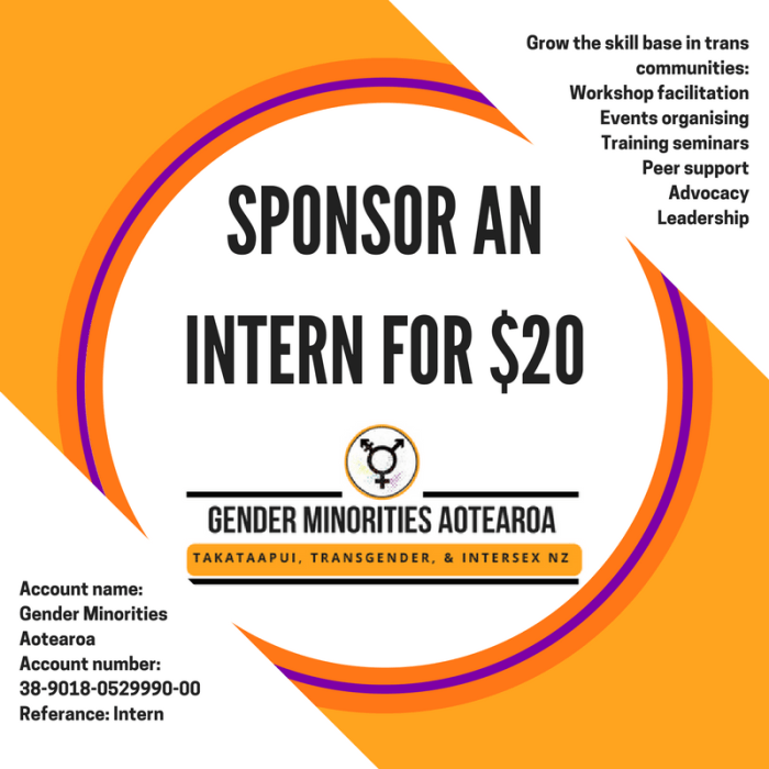 Sponsor an intern for $20(1).png