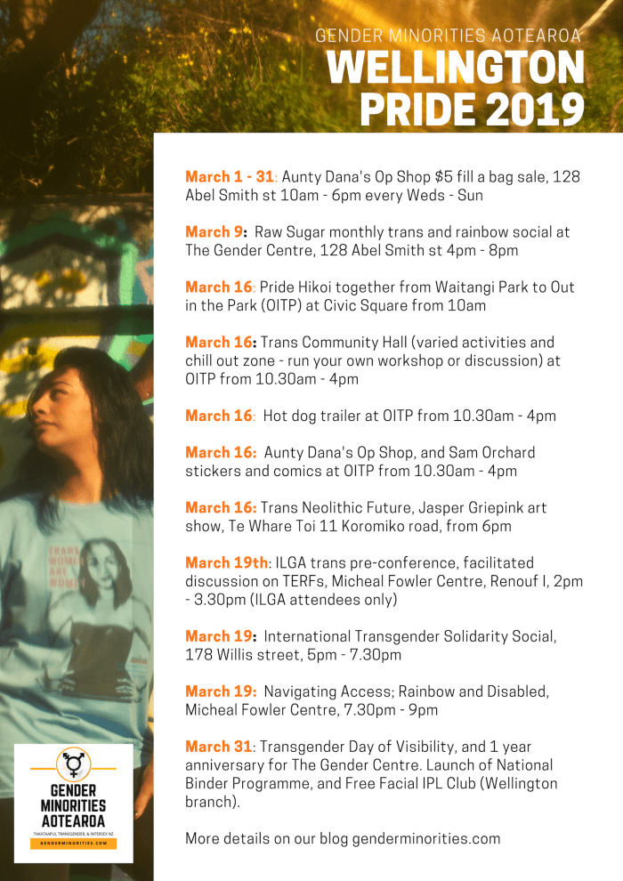 Pride month schedule(3).png