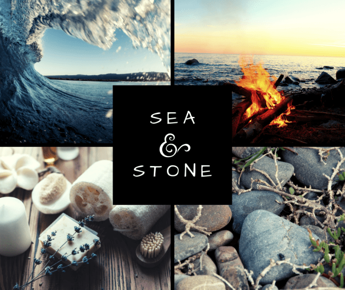 sea & stone.png