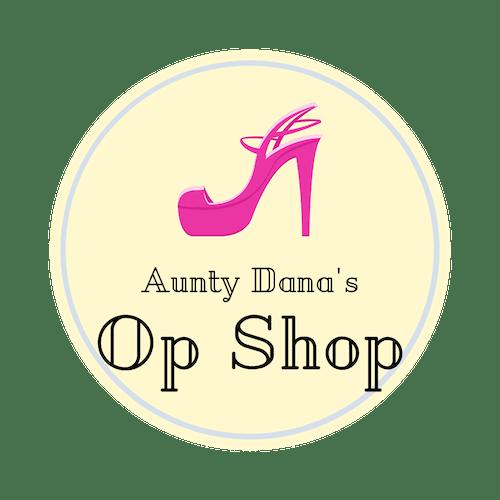 Logo_ Aunty Dana's(1)