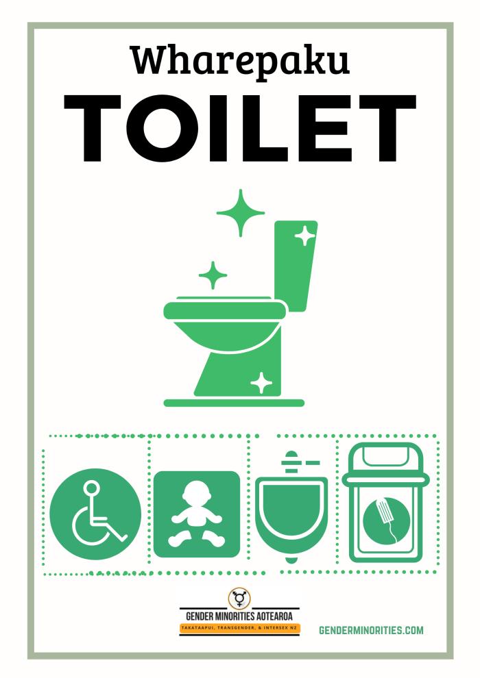 All Genders Toilet(1).png