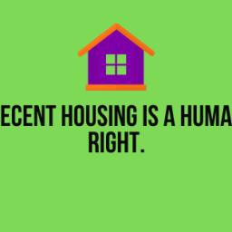 UN Special Rapporteur on Housing
