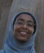 Nimo Abdi