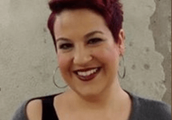 Lena Palacios