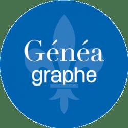 GénéaGraphe