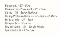 imprimer_arbre_genealogique_index_villes