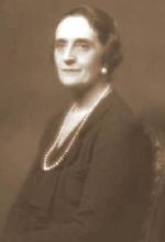 Carla Erba  1879  Geneallnet