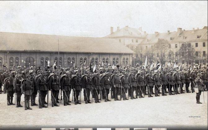 18-reserve-rc3a9giment-1916