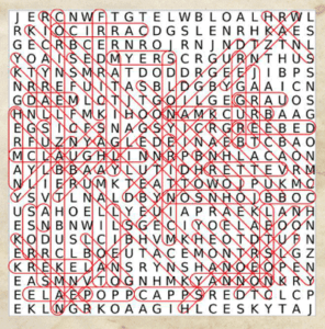 GGC-Word-Find-Solution