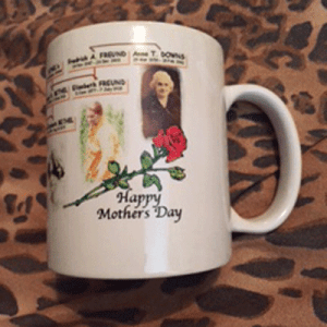 Genealogy-Gencracts-Simple-Mothers-Day-Cup-3