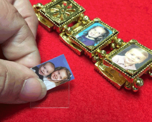 Genealogy-Gencraft-Simple-photo-Bracelet-tutorial-step-7