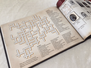 Genealogy-Gencrafts-Crossword-Puzzle-Example