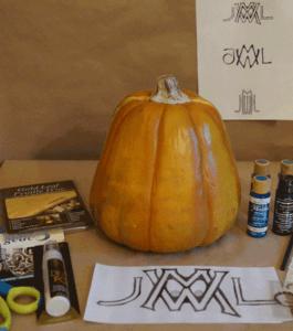 jlmw-pumpkin-01