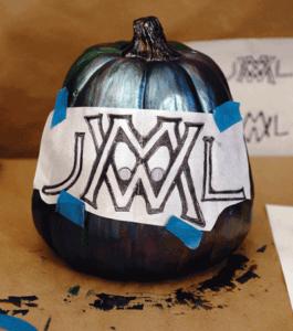 jlmw-pumpkin-07