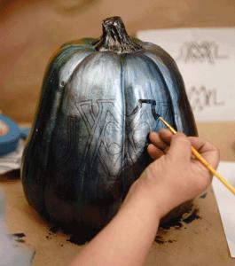 jlmw-pumpkin-11