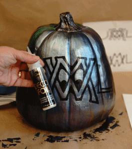 jlmw-pumpkin-14