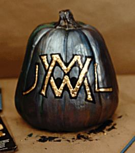 jlmw-pumpkin-19