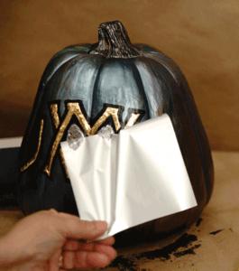 jlmw-pumpkin-22