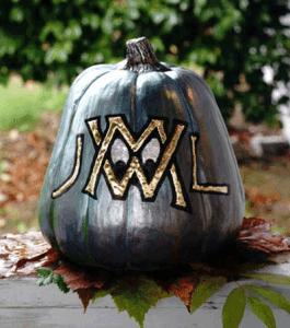 jlmw-pumpkin-25