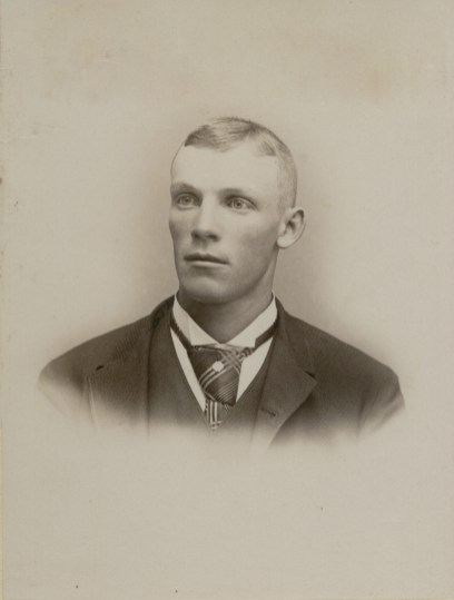 Charles Aloysius Stoltz (1870-1944)