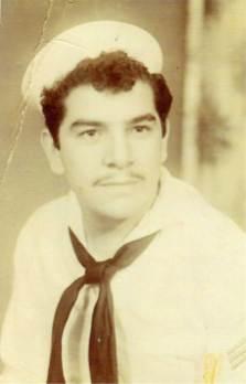 George Philip Stoltz (1933-)