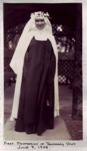 Gloria Joyce Hernandez-Alvarado (1928-2011)