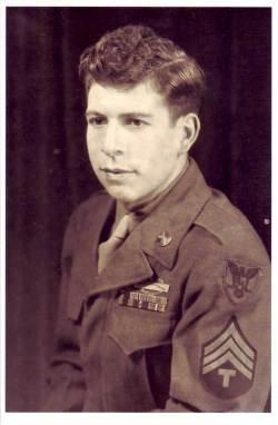 Peter Anthony Stoltz, Jr. (1926-)