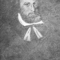 The mystery of Henry West (1608-1647)
