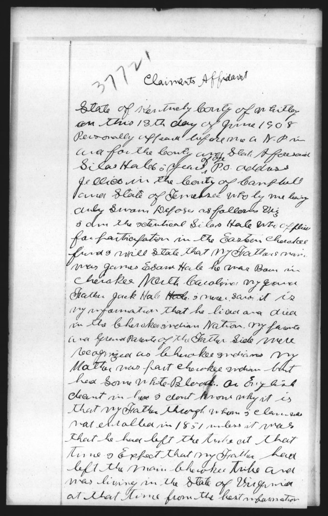 fold3_page_10_eastern_cherokee_applications_of_the_us_court_of_claims_19061909