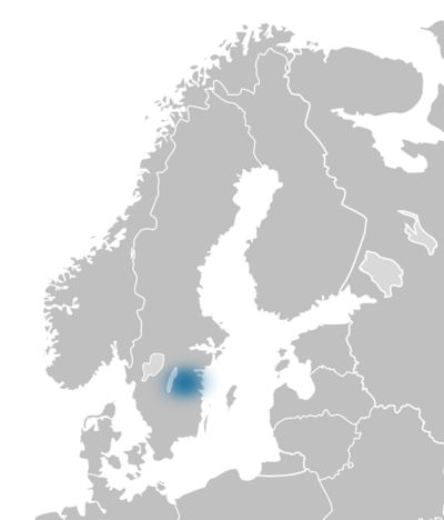 400px-region_sv_c396stergc3b6tland_map_europe