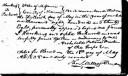 James-L.-Hawkins-and-Orpha-Packwood_1838marriagerecord_MonroeCo_MO2_thumb.jpg