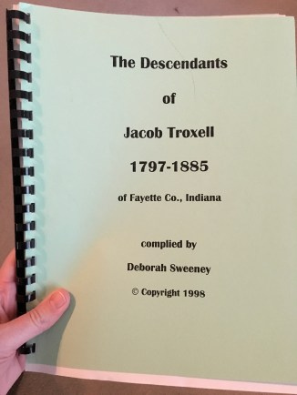 jacob-troxell-book-1998