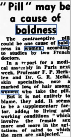 Liverpool Echo. 1 Oct 1966; Page 7