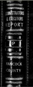 bookforbarbara-115x300 (1)