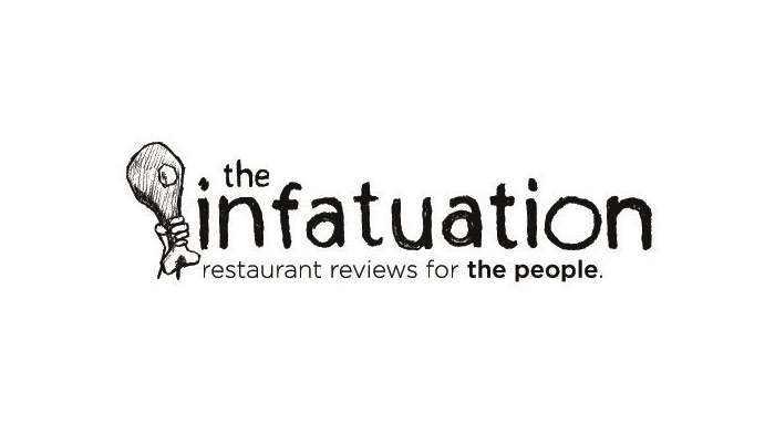 The Infatuation: The First Timer's Guide To Eating In