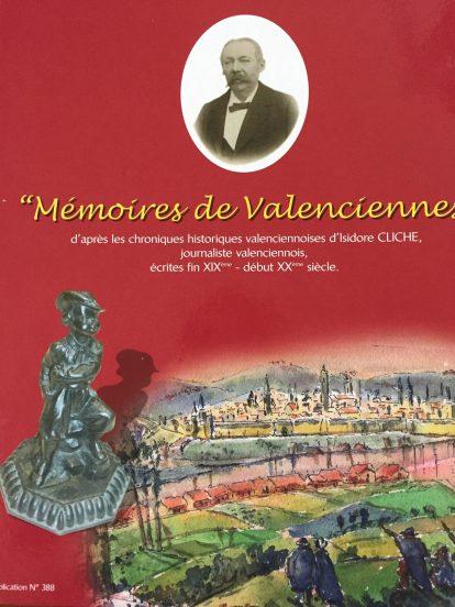 Mémoires de Valenciennes.JPG