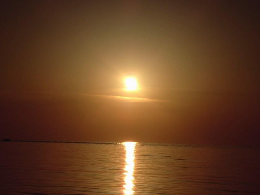 山口県土井ヶ浜