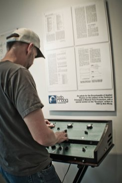 Moog---Pushing-the-Envelope---JBowen-19