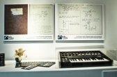 Moog---Pushing-the-Envelope---JBowen-26