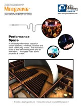 performance_space