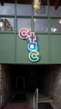 ocs-ctac-2012 (48 of 49)