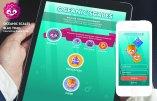 OceanicScales_App-Concept-02